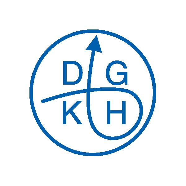 DGKH_logo