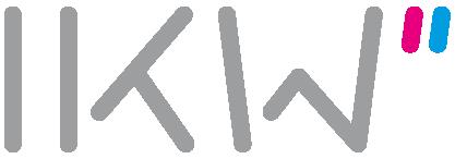 IKW_logo_RGB