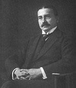 Dr. Hans Rosemann