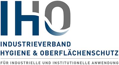 logo_iho