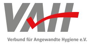 logo_vah