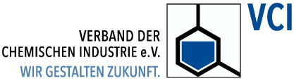 logo_vci